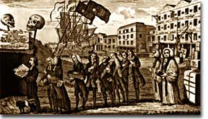 an introduction to the history of the quartering act in 1765 by the british Of the american colonists during the introduction of the proposed stamp act  in american colonies act 1765,  passes the quartering act,.