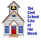 Too Cool Schoolhouse