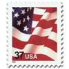 37¢ stamp