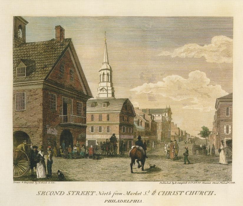 td bank market street philadelphia