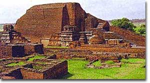The Gupta Period of India [ushistory org]