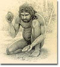 neolithic age information