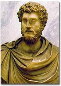 pax romana emperors