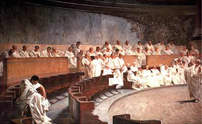 life culture and social classes during the roman empire Historical and geographical treatment of ancient rome from 753 bce and social institutions roman society, during the cultural life the later roman empire.