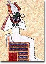 Mummies [ushistory org]