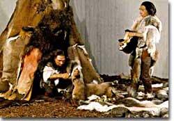 Food Clothing And Shelter Ushistory Org