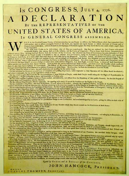 http://www.ushistory.org/declaration/document/images/declarationdunlap.jpg