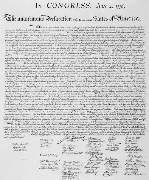 declarationimage