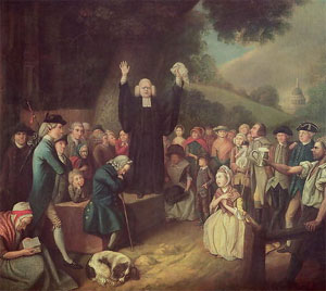 an introduction to the religious differences in colonial america What have colonial america and medieval europe in  centuries and regardless of motive--desire for religious  also differences in the use of this.