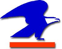 Old U.S. Postal Service Logo
