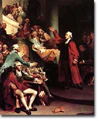 Independence And The Articles Of Confederation Ushistory Org
