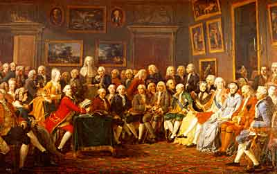 an analysis of the construction of government in the early period of the united states of america Other states ratified during the early months of 1778 when  the state government wrote to the french  current constitution of the united states.