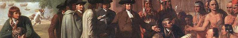 william penn and the quaker legacy sparknotes