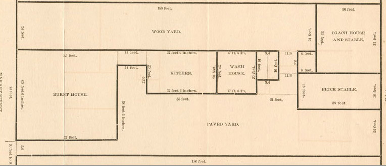 My three sons house floor plan house design ideas My floor plan