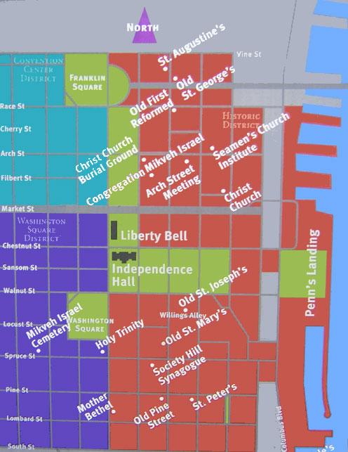 Old Philadelphia Map  Hot Girls Wallpaper