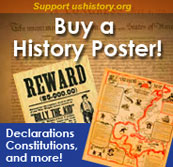 historic documents, declaration, constitution, more