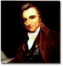 essays by thomas paine In common sense, thomas paine used several arguments to convince his readers of the need to rebel against english rule he used this pamphlet as a medium to present.