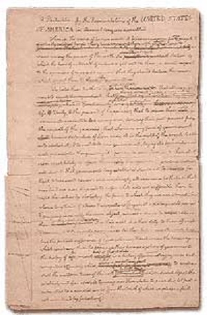 Second Continental Congress [ushistory org]