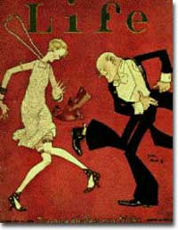 Flappers [ushistory org]