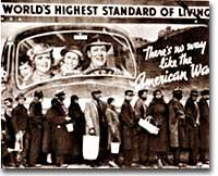 The Great Depression Ushistoryorg - The-great-depression-1929