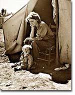 The Great Depression Ushistory Org