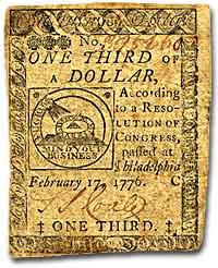 Articles Of Confederation Ushistory Org