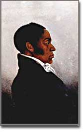 african american limitations African american chapter 8  how did african-americans participate in the anti-slavery movement in the 1820s and 1830s  what were the limitations of the early.