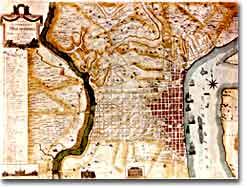 Philadelphia, 1796