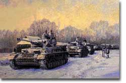 Wartime Strategy [ushistory org]