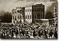 jeffersonian and jacksonian democracy comparison