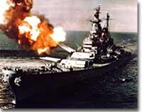 52e. The Korean War