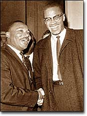 malcolm x and the nation of islam org  malcolm x and the nation of islam