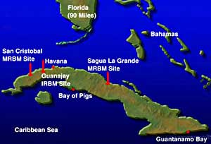 history and unsuccessful operation of the bay pigs invasion 2015-4-17 remembering the bay of pigs invasion fifty-four years after the failed cia operation, cubans there on giron beach recount the botched raid.