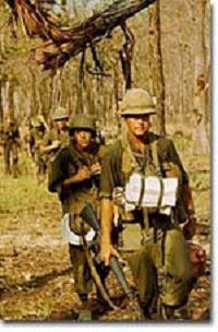 The vietnam war ushistory the vietnam war sciox Image collections