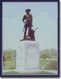 the american revolution began in 1775 essay Find out more about the history of revolutionary war, including videos,  interesting  the revolutionary war (1775-83), also known as the american  revolution, arose  now most famous as a traitor to the american cause,  general benedict arnold began the revolutionary war as one of  han dynasty  - facts & summary.