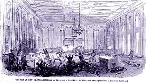 louisiana black codes 1865