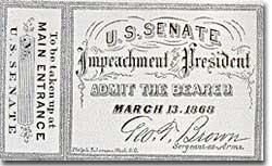 Politics of the Gilded Age [ushistory org]