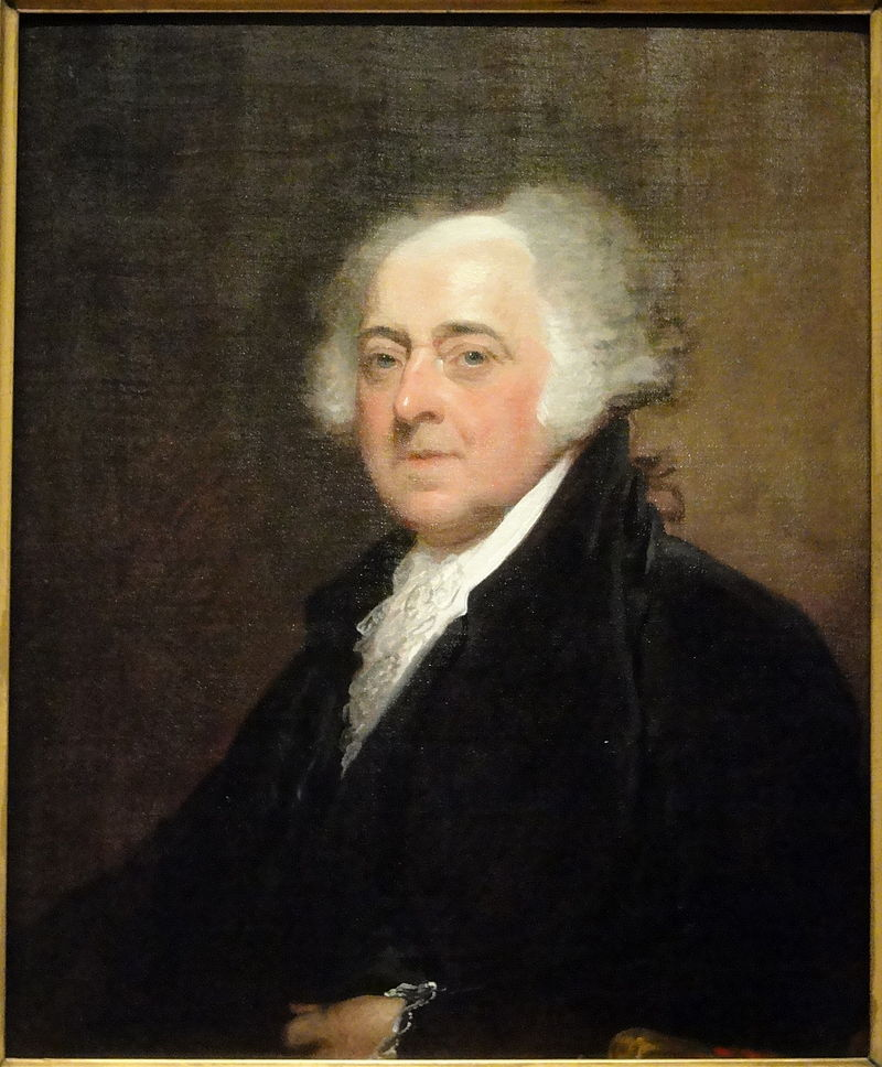 a biography of us president alexander hamilton Alexander hamilton was the first united states secretary of the treasury and a strong proponent of building a federalist government after using his influence to disparage vice president aaron.