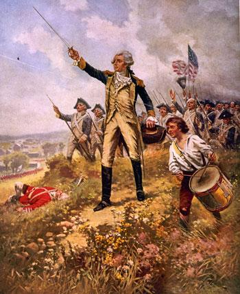 http://www.ushistory.org/valleyforge/images/lafayette.jpg
